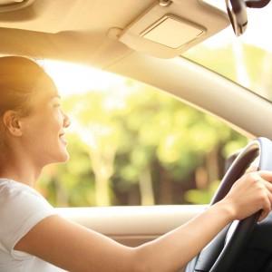 compra-coche-segura
